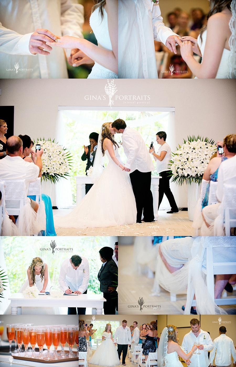 Saskatoon_Wedding_Photographer_comp013