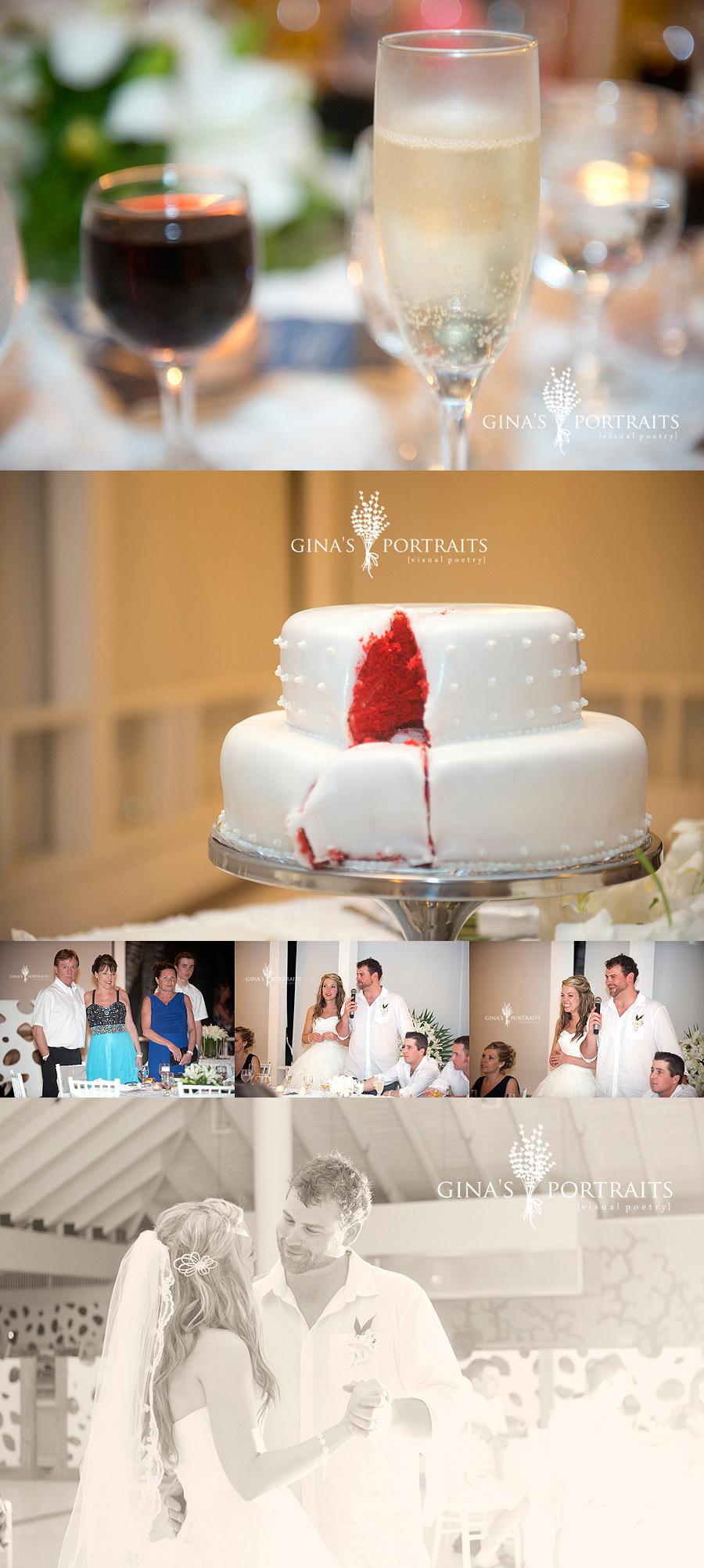 Saskatoon_Wedding_Photographer_comp034