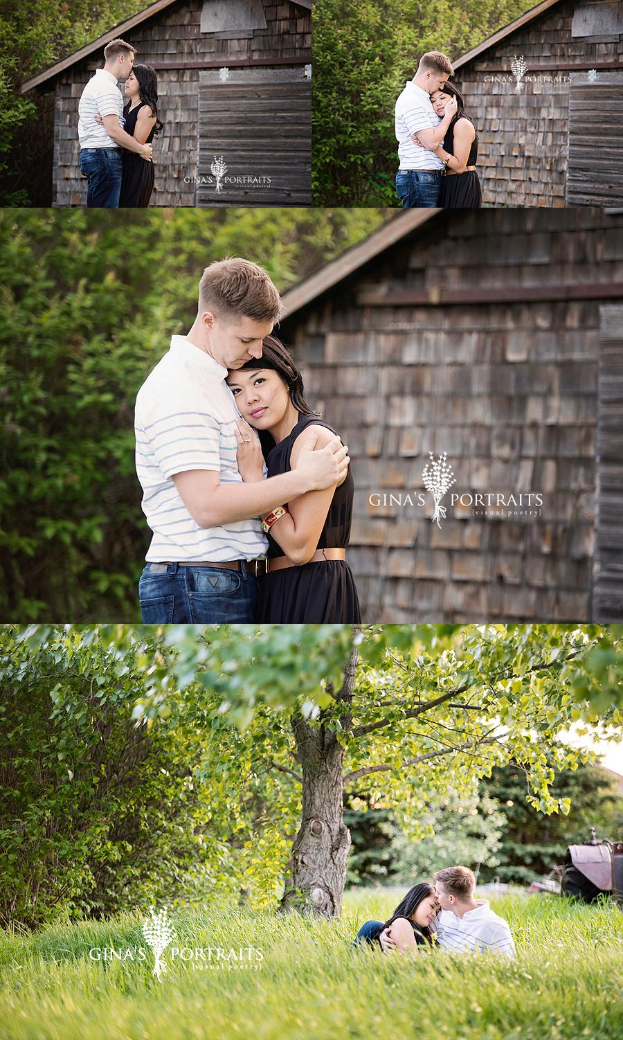 Saskatoon_Wedding_Photographer_comp008