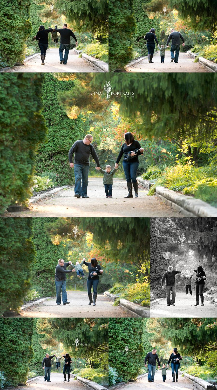 Saskatoon_Wedding_Photographer_comp004