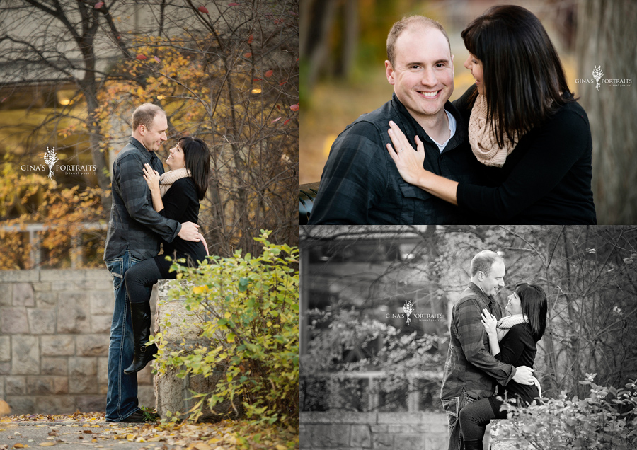 Saskatoon_Wedding_Photographer_010