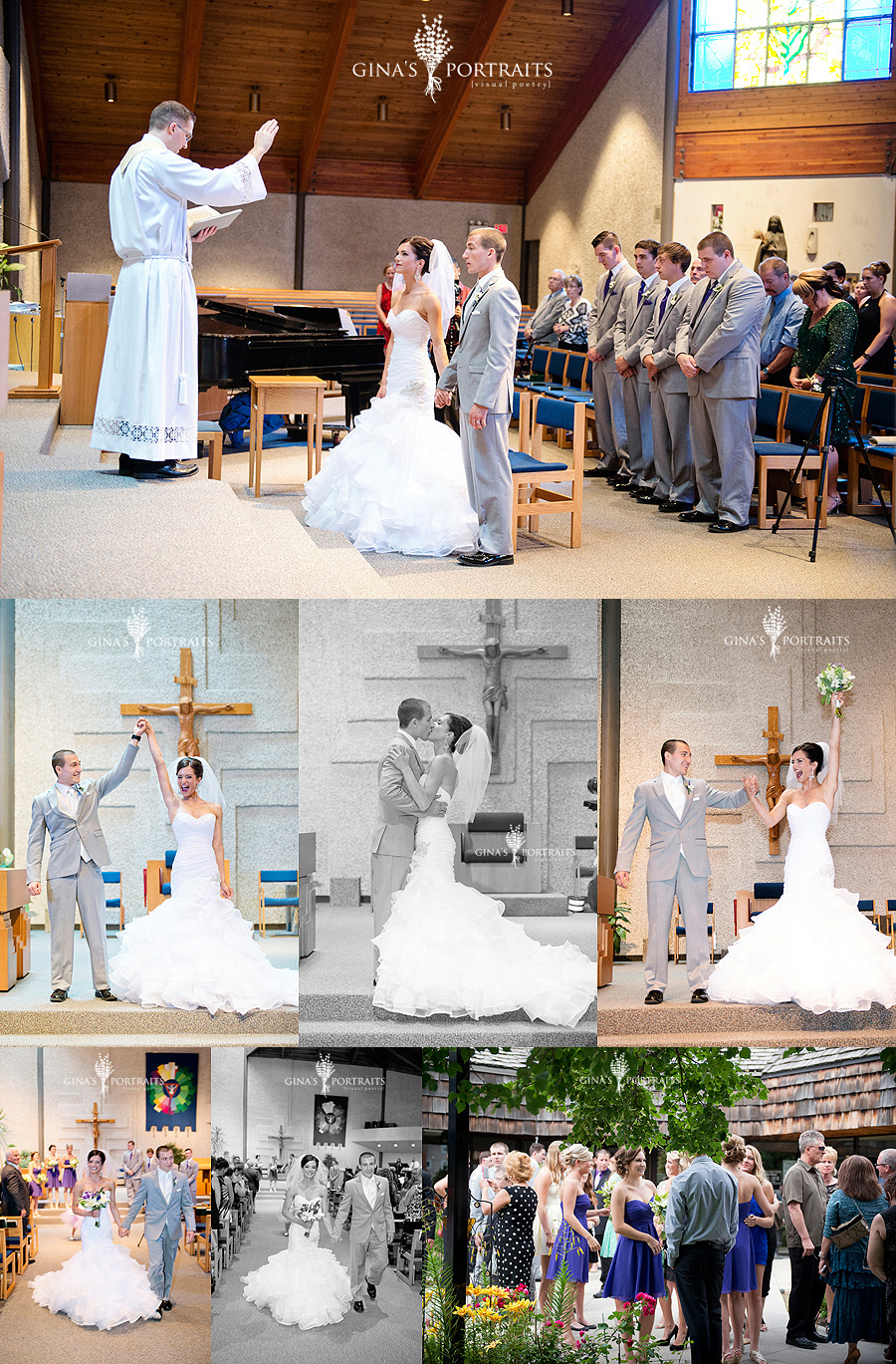 Saskatoon_Wedding_Photographer_comp008