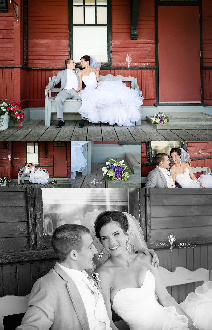 Saskatoon_Wedding_Photographer_comp030