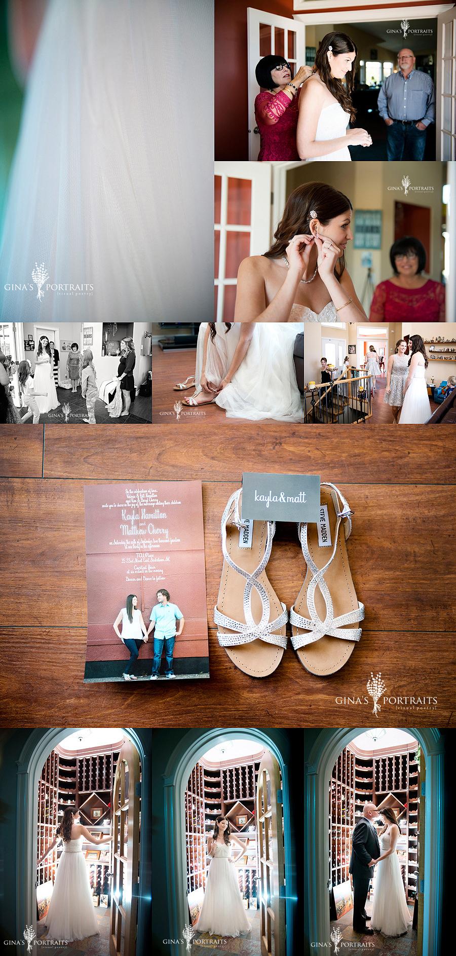 Saskatoon_Wedding_Photographer_comp010