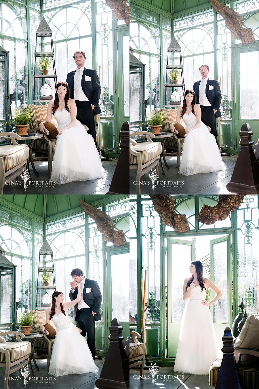 Saskatoon_Wedding_Photographer_comp032