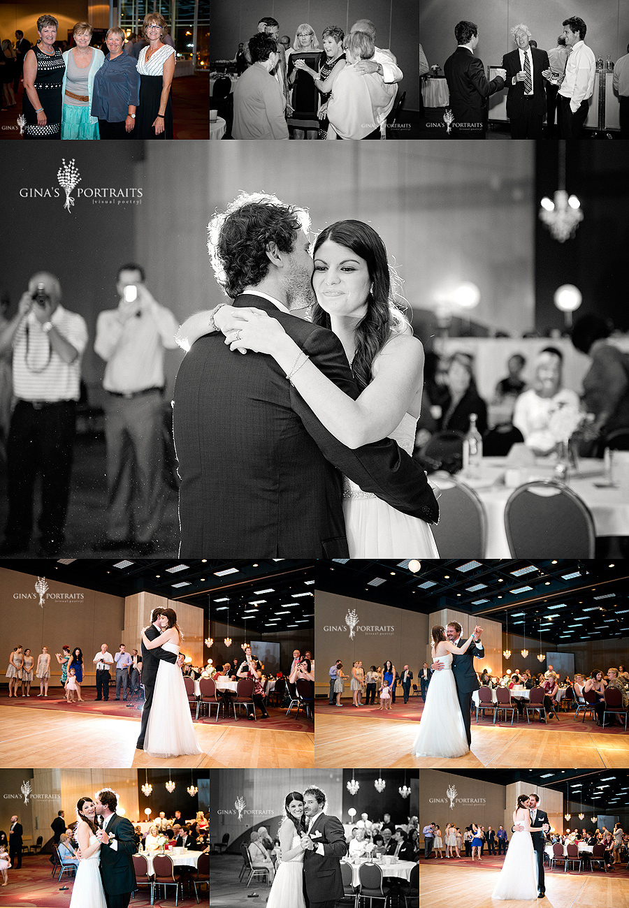 Saskatoon_Wedding_Photographer_comp047