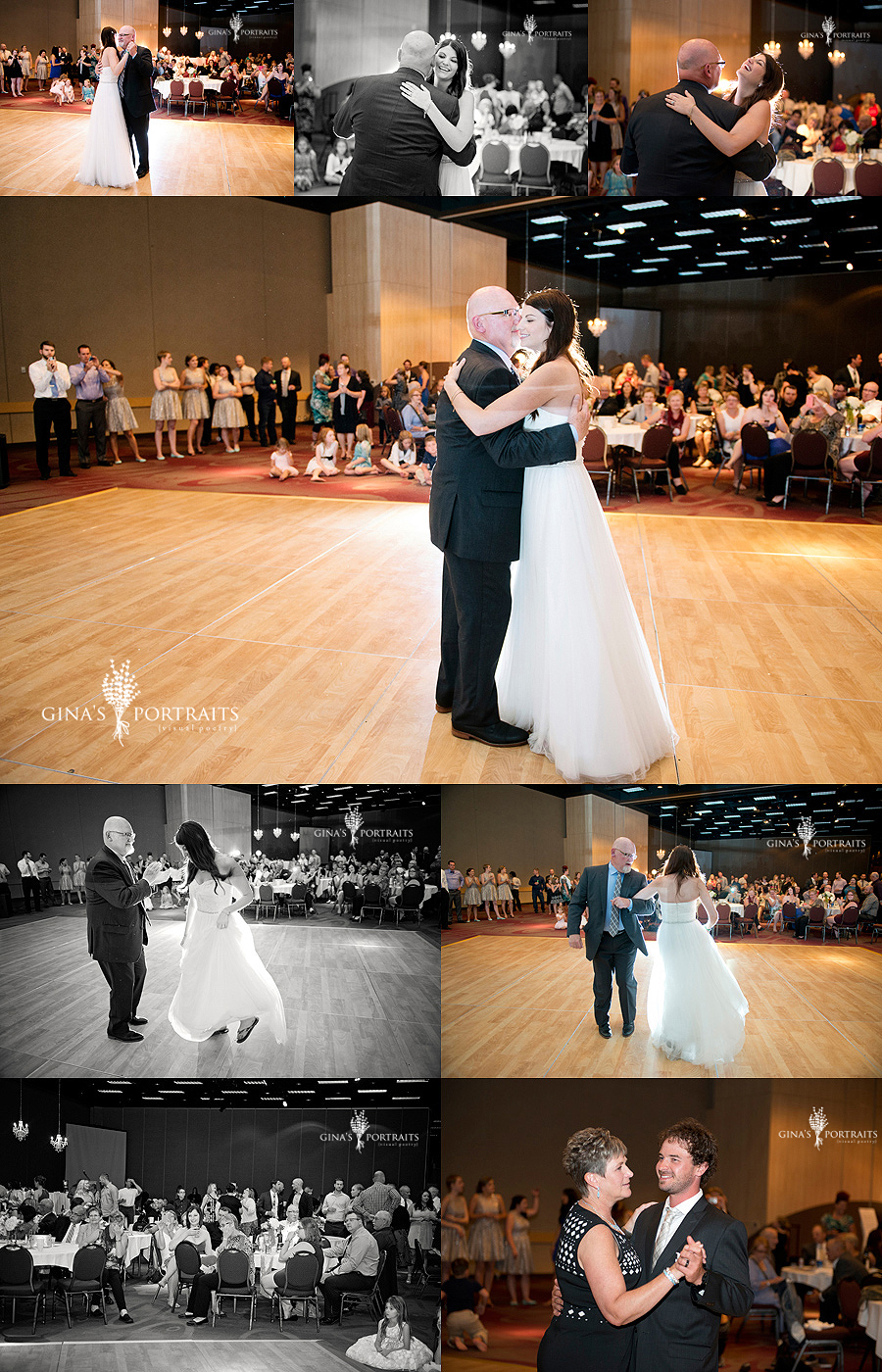Saskatoon_Wedding_Photographer_comp048