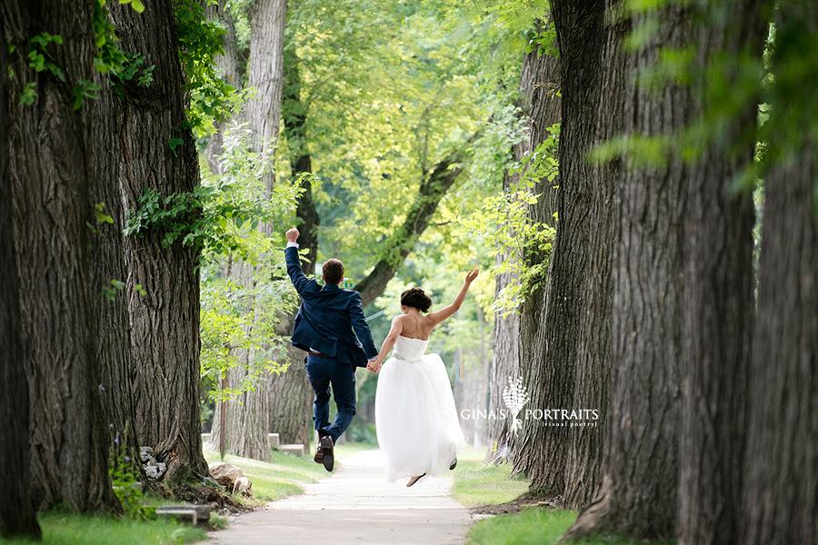 Saskatoon_Wedding_Photographer_002