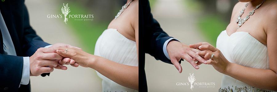 Saskatoon_Wedding_Photographer_005