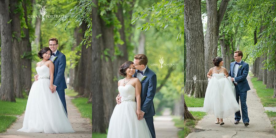 Saskatoon_Wedding_Photographer_006