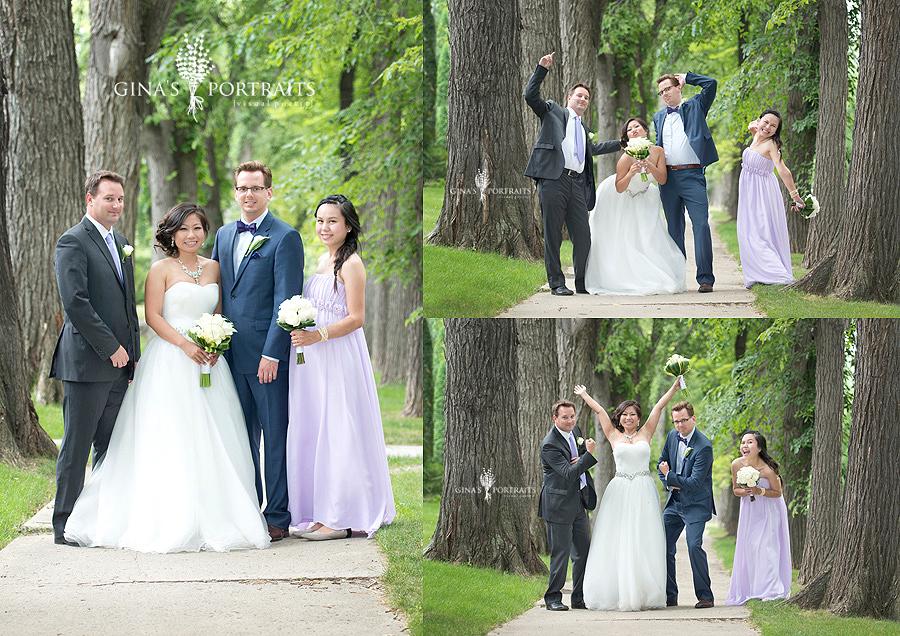 Saskatoon_Wedding_Photographer_007