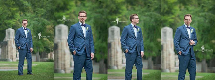 Saskatoon_Wedding_Photographer_013