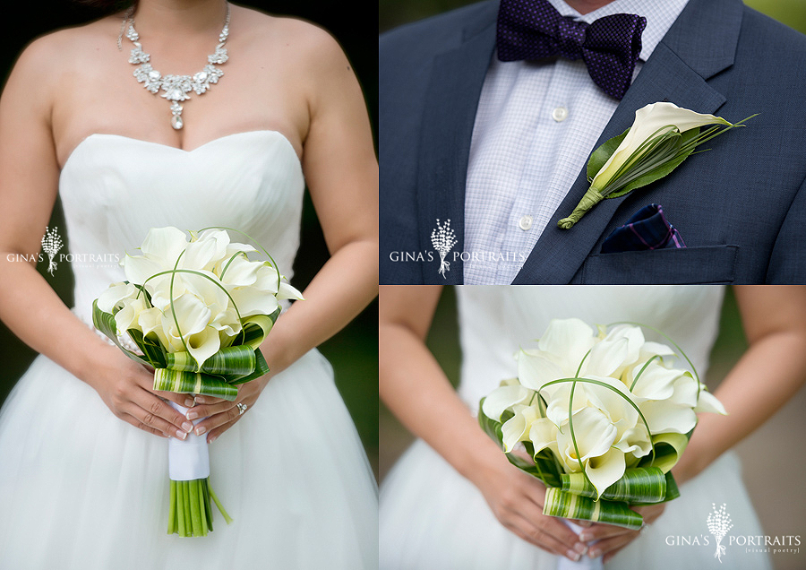 Saskatoon_Wedding_Photographer_015