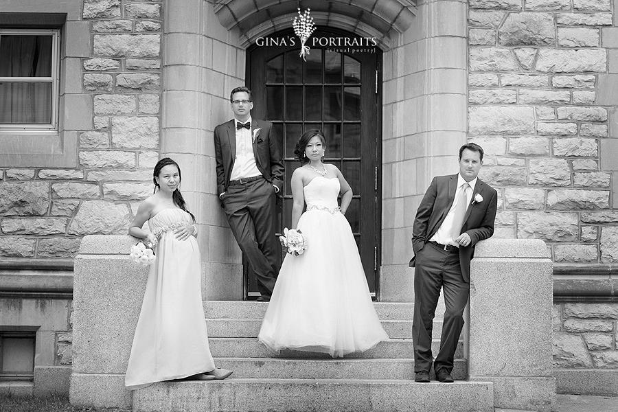 Saskatoon_Wedding_Photographer_019