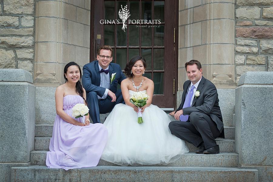 Saskatoon_Wedding_Photographer_022