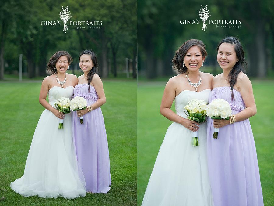 Saskatoon_Wedding_Photographer_025