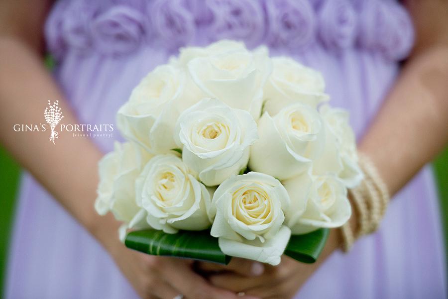 Saskatoon_Wedding_Photographer_027