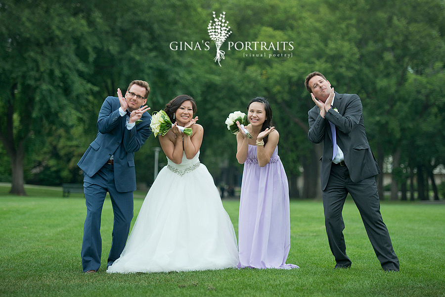 Saskatoon_Wedding_Photographer_030