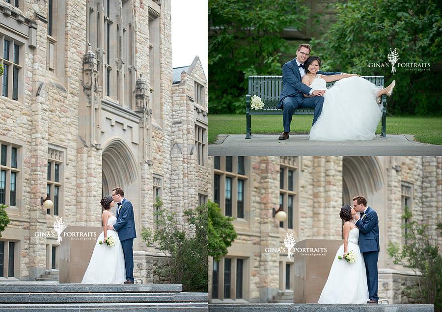 Saskatoon_Wedding_Photographer_032
