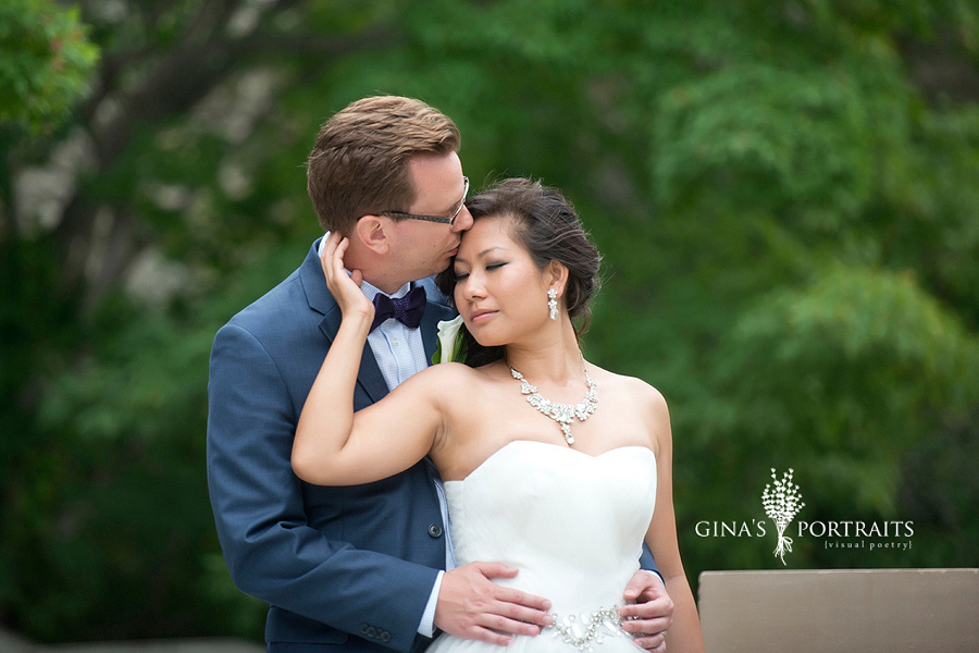 Saskatoon_Wedding_Photographer_033