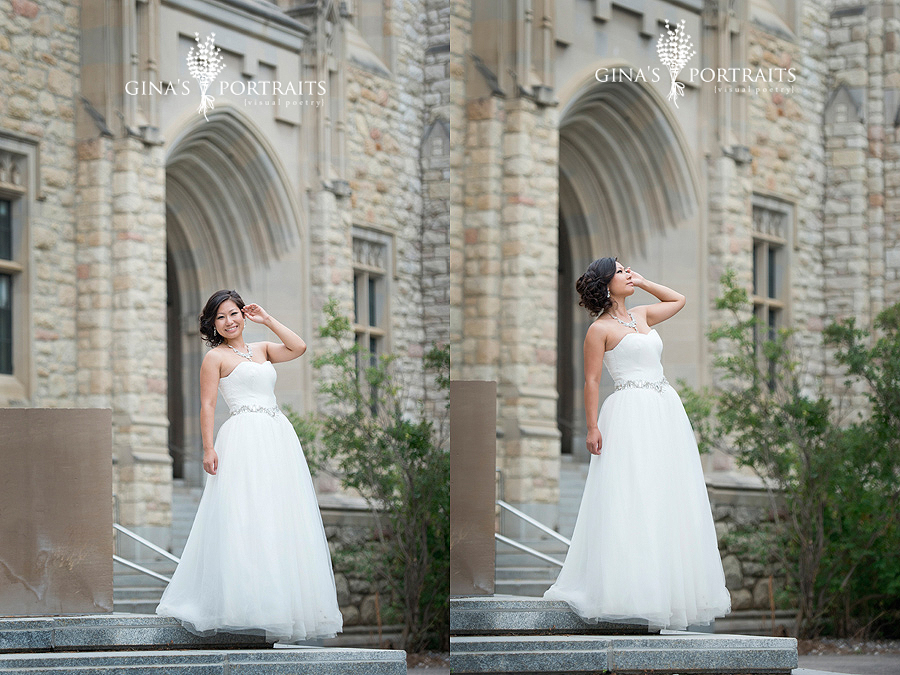 Saskatoon_Wedding_Photographer_034