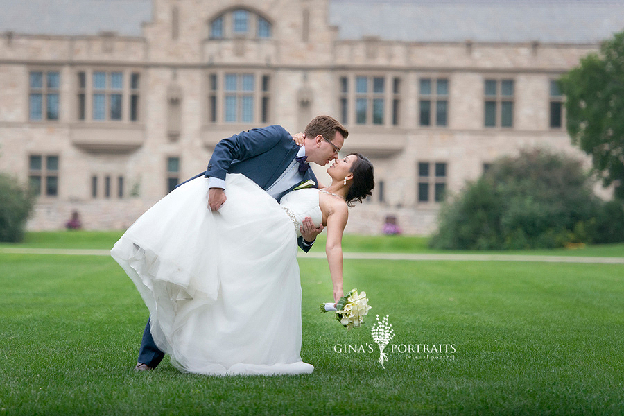 Saskatoon_Wedding_Photographer_043