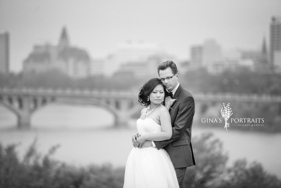 Saskatoon_Wedding_Photographer_046