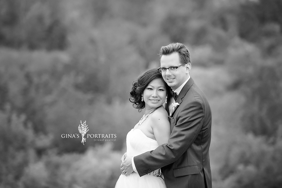 Saskatoon_Wedding_Photographer_048