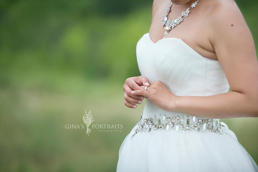 Saskatoon_Wedding_Photographer_051