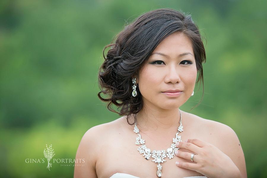 Saskatoon_Wedding_Photographer_052
