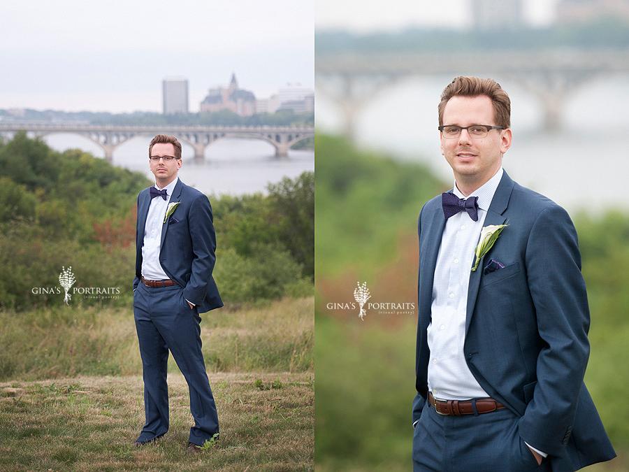 Saskatoon_Wedding_Photographer_055
