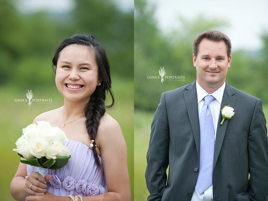 Saskatoon_Wedding_Photographer_059