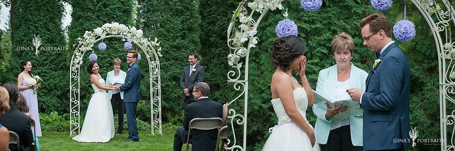 Saskatoon_Wedding_Photographer_068