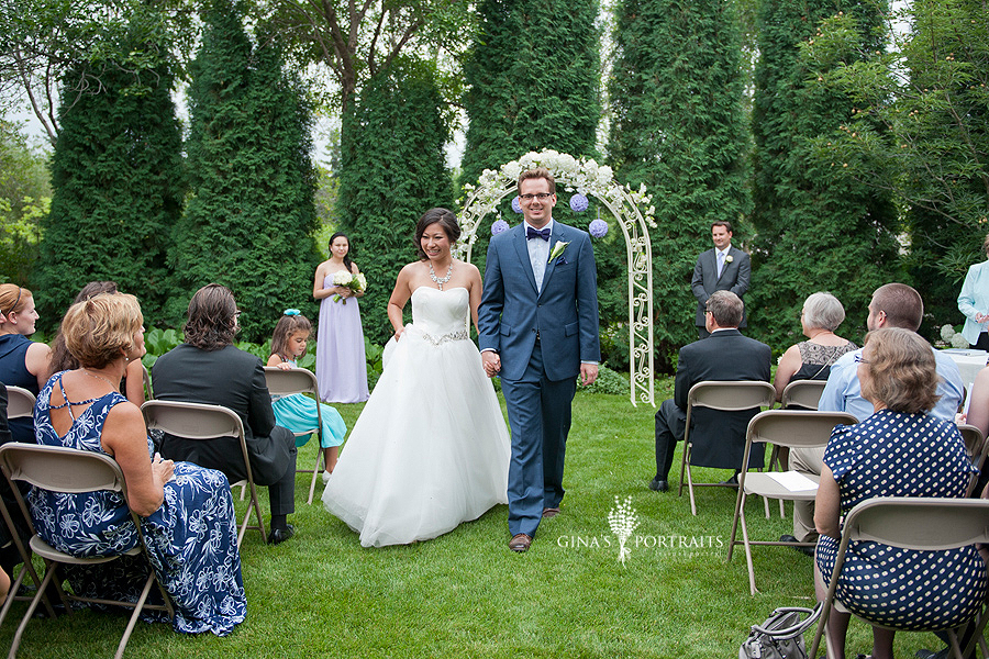Saskatoon_Wedding_Photographer_072