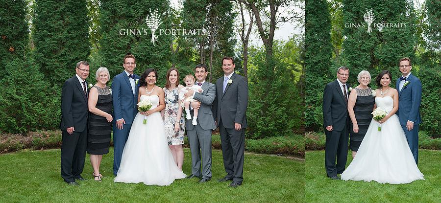 Saskatoon_Wedding_Photographer_073