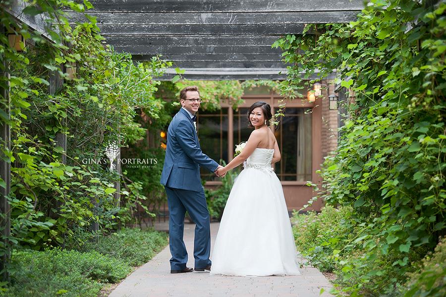Saskatoon_Wedding_Photographer_076