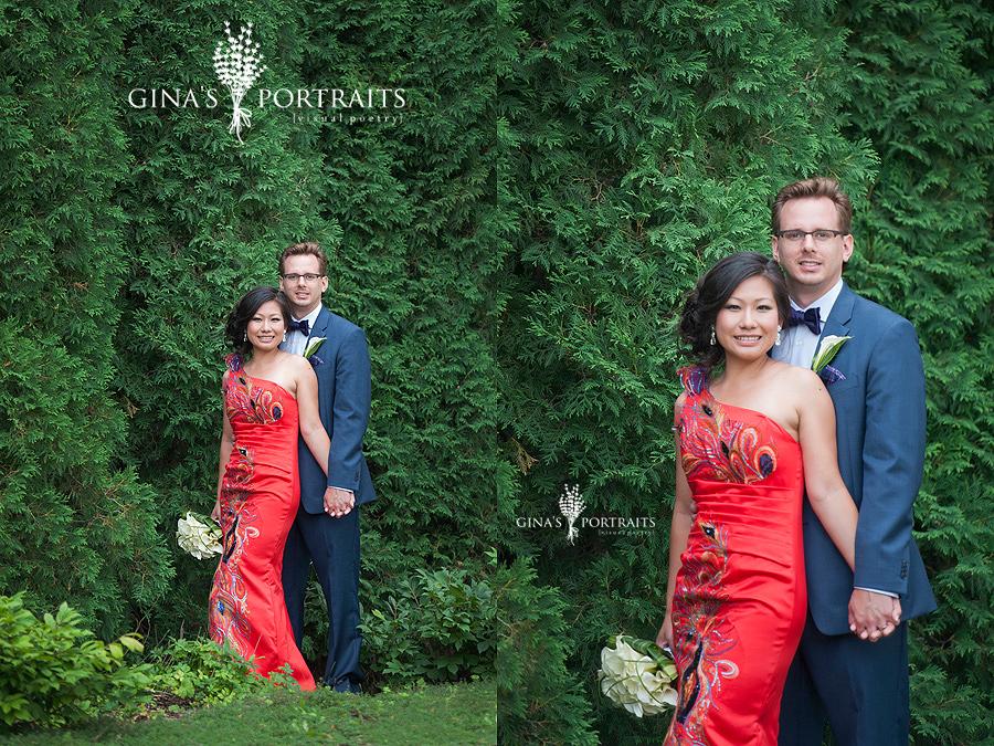 Saskatoon_Wedding_Photographer_077