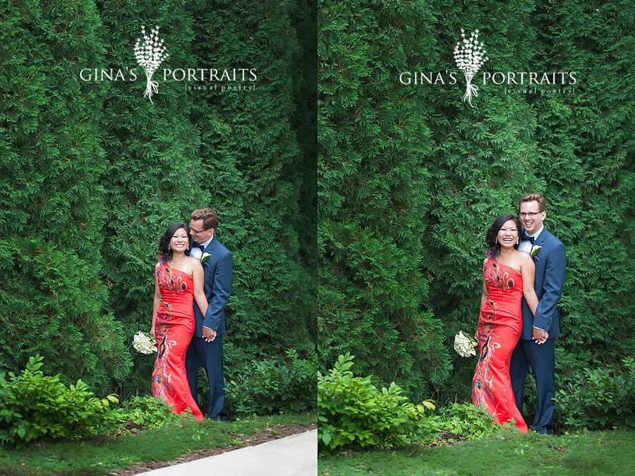 Saskatoon_Wedding_Photographer_078