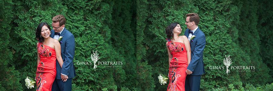 Saskatoon_Wedding_Photographer_080