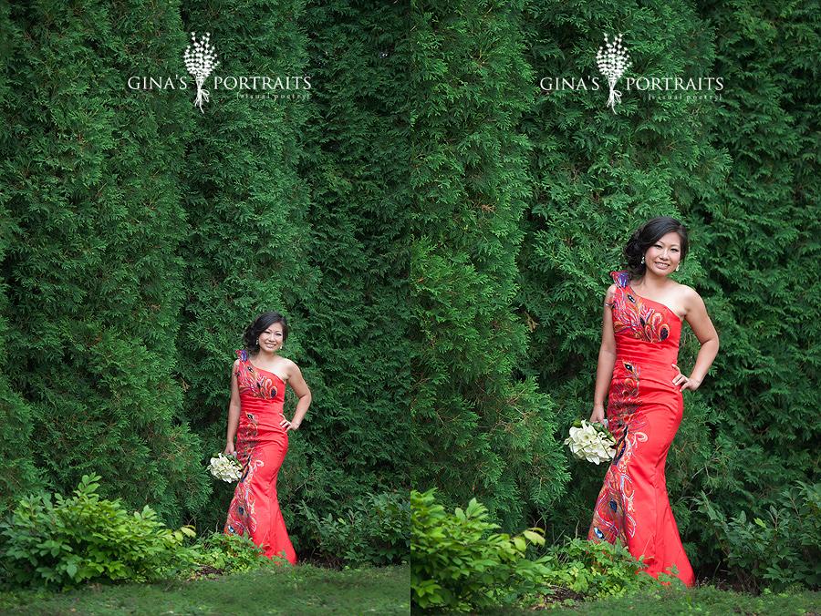 Saskatoon_Wedding_Photographer_081
