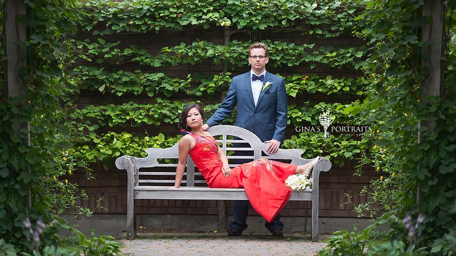 Saskatoon_Wedding_Photographer_083