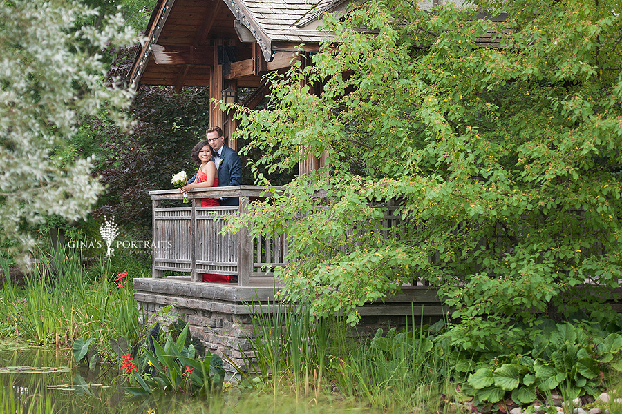 Saskatoon_Wedding_Photographer_090