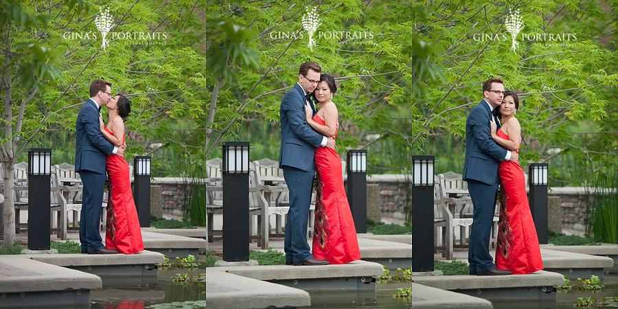 Saskatoon_Wedding_Photographer_092
