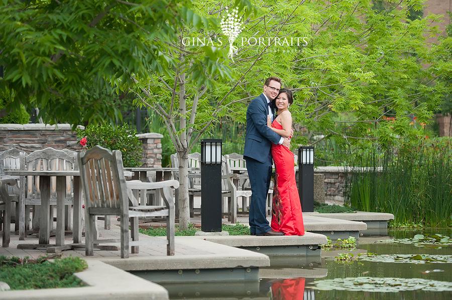 Saskatoon_Wedding_Photographer_093