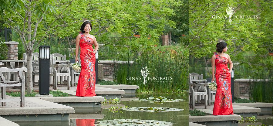 Saskatoon_Wedding_Photographer_094
