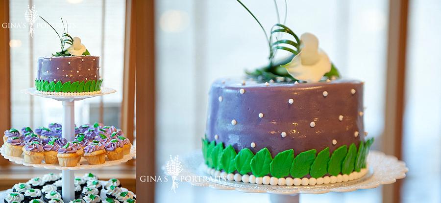 Saskatoon_Wedding_Photographer_097