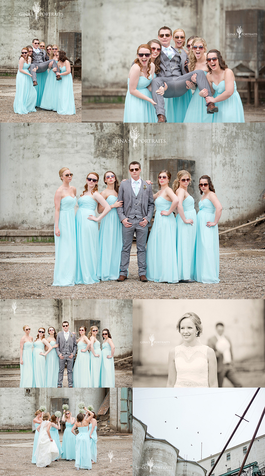 Saskatoon_Wedding_Photographer_comp015