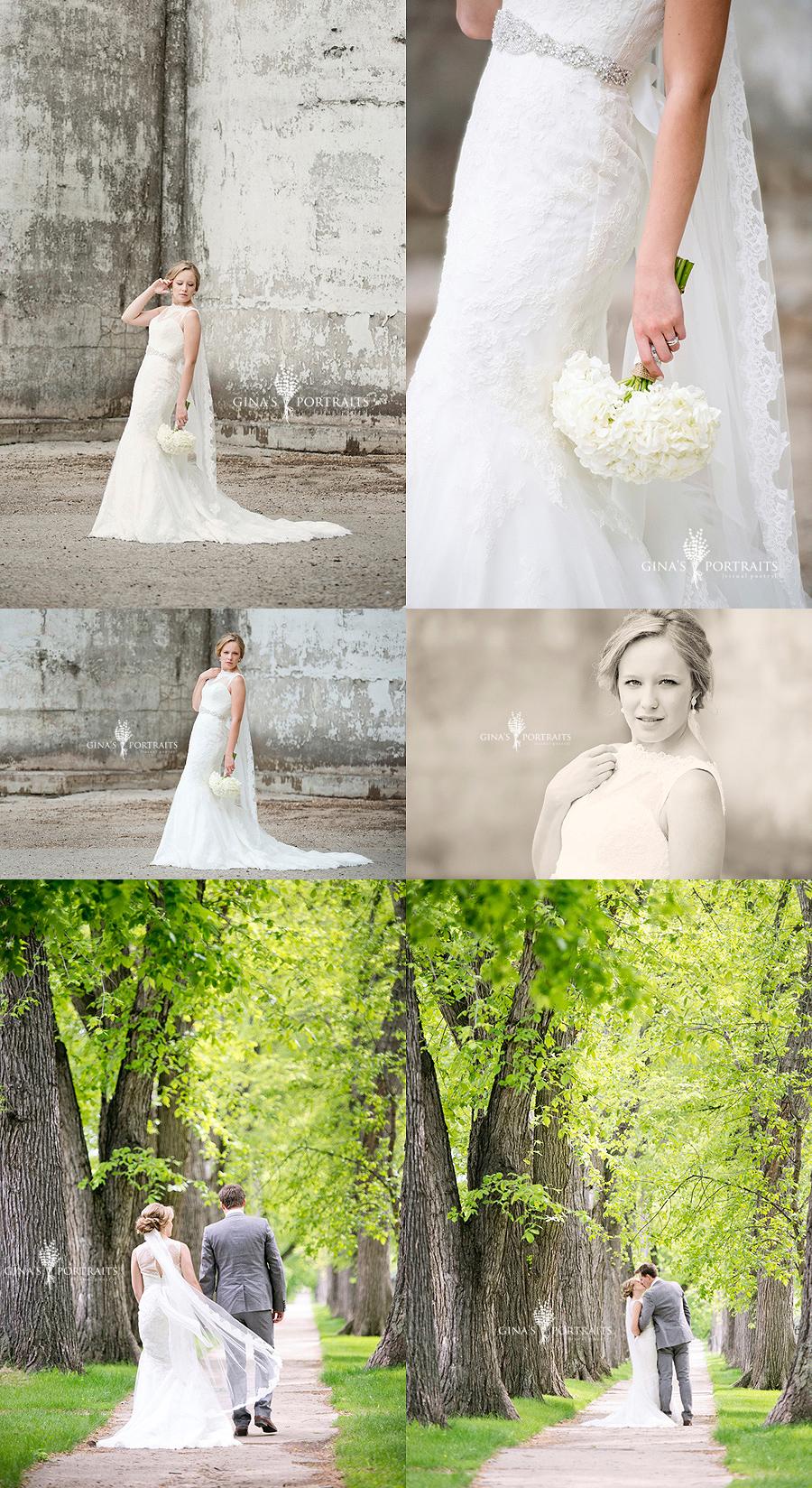 Saskatoon_Wedding_Photographer_comp020