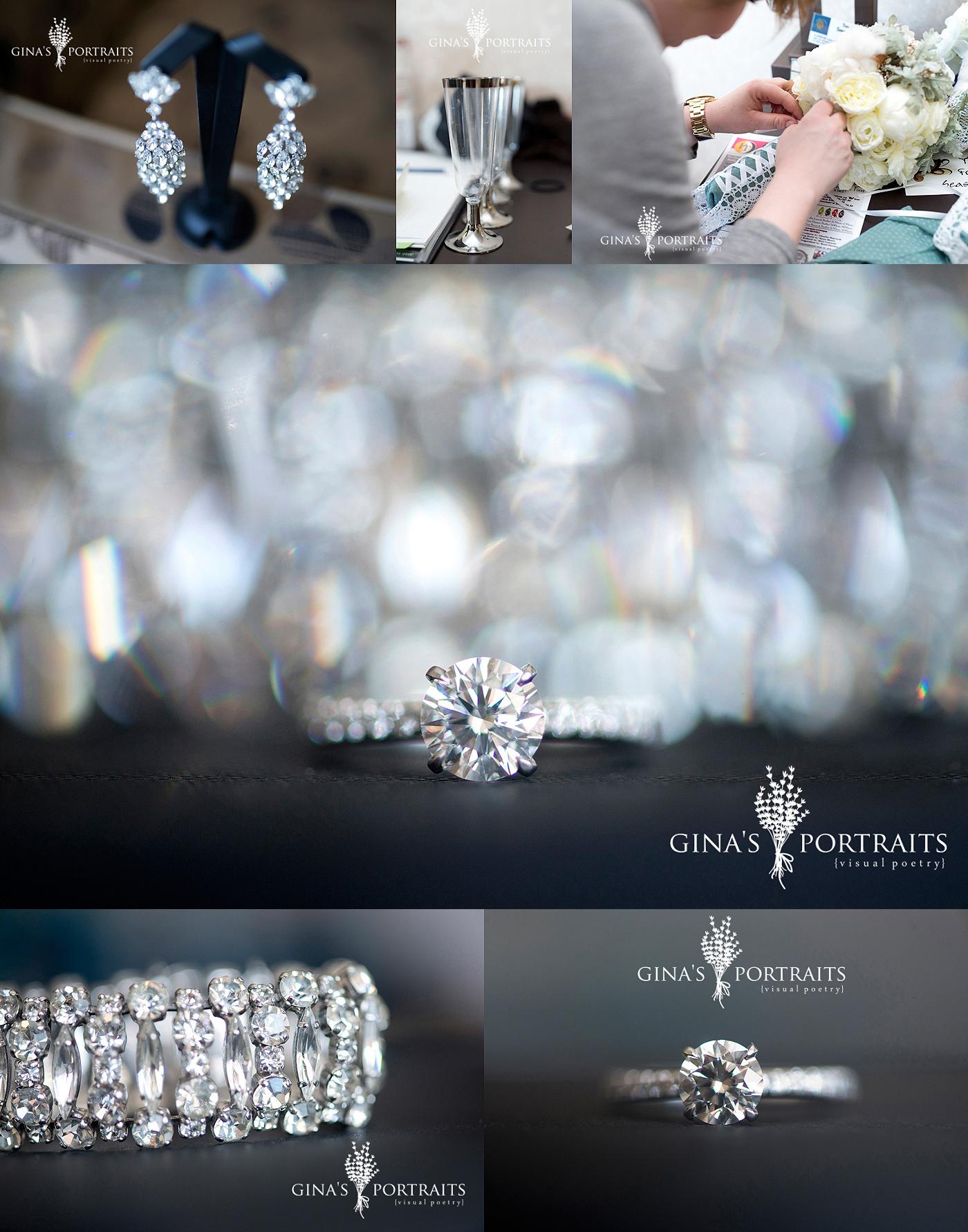 Saskatoon_Wedding_Photographer02