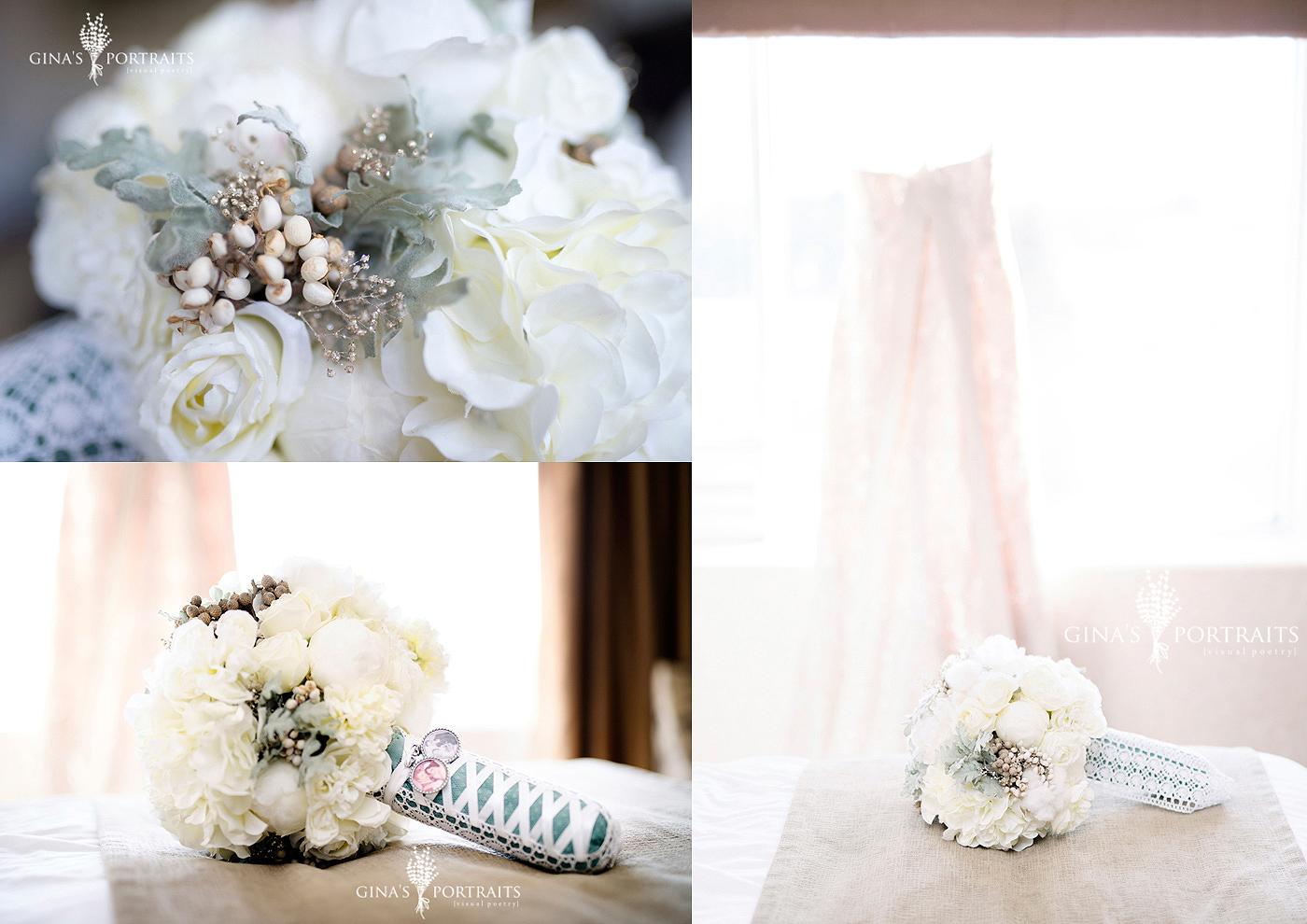Saskatoon_Wedding_Photographer03